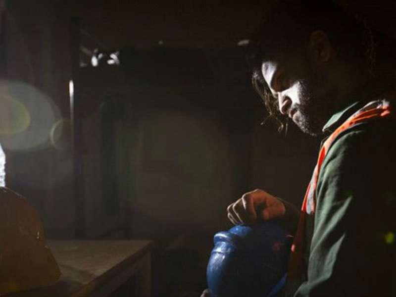 """Amnesty: """"Gli abusi sui lavoratori in Qatar sono una macchia per il calcio"""""""