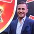 Cannavaro sería el sucesor de Inzaghi.