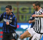 Wetten: Inter vs. Juventus