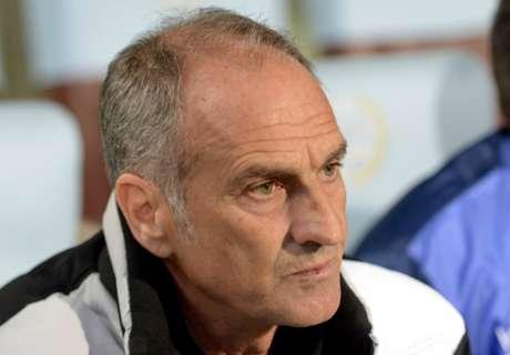 Paloschi-Swansea: al Chievo 10 milioni!