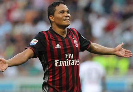 Milan quiere volver al triunfo