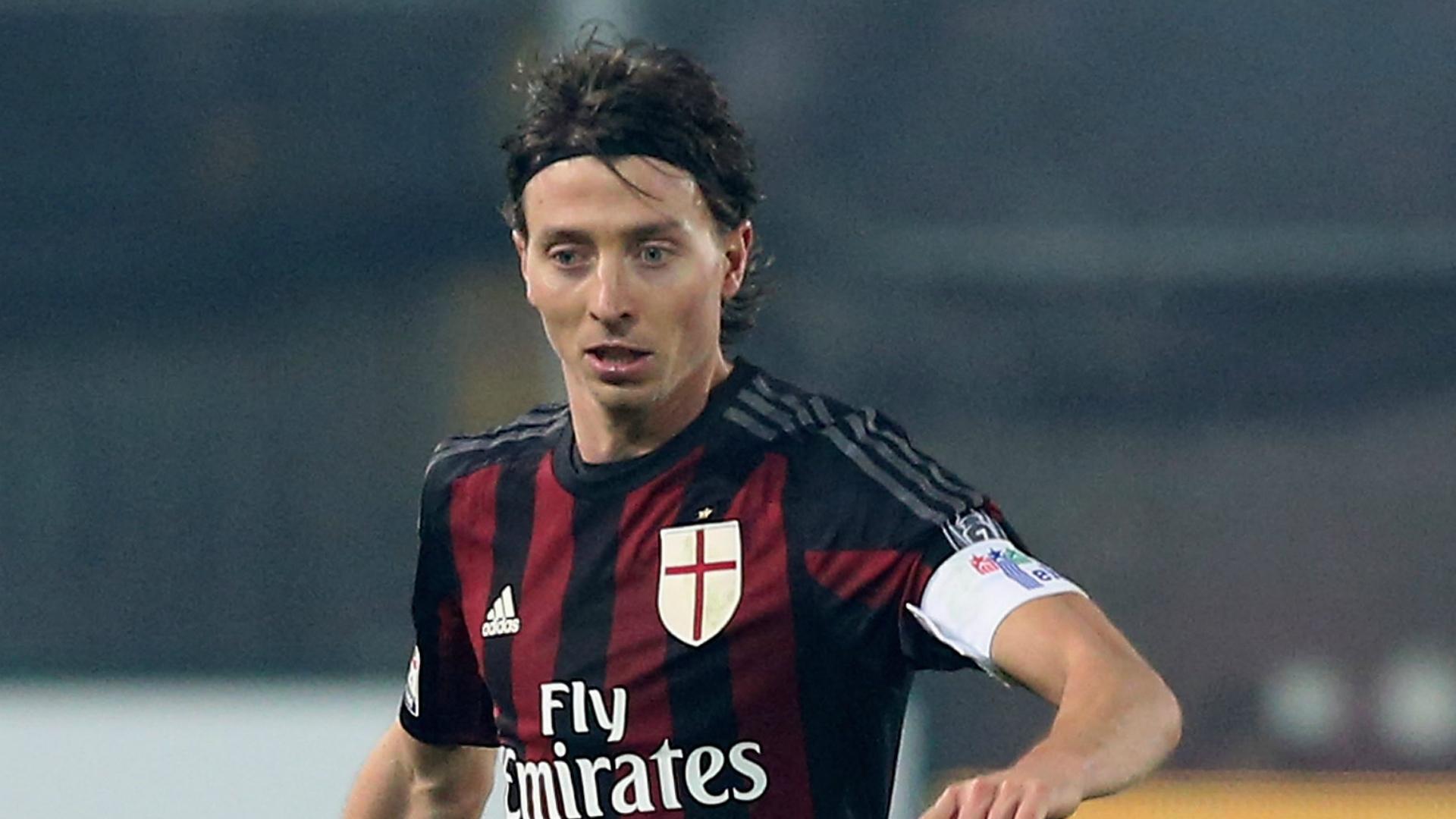 Coppa Italia: 2-1 al Carpi, Milan in semifinale