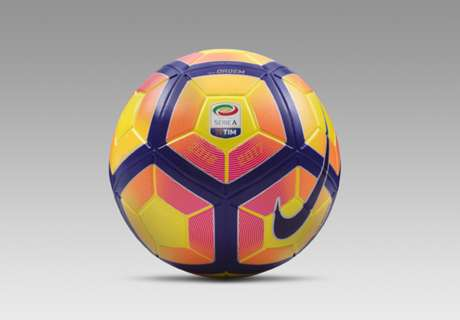 Convocati 26° turno di A: Inter