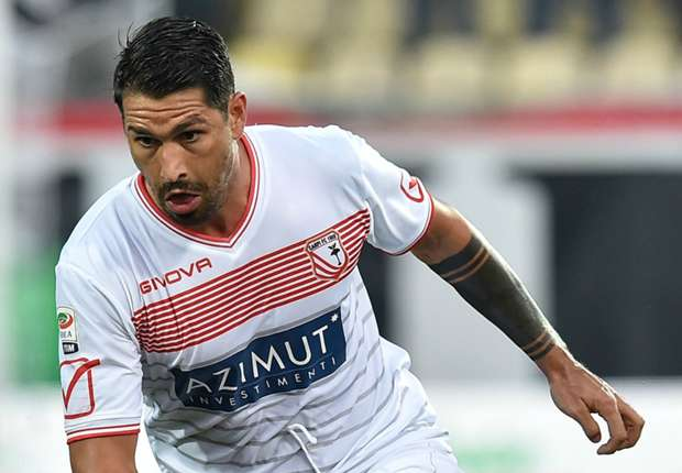http://images.performgroup.com/di/library/goal_it/a1/74/marco-borriello-carpi-torino-serie-a-03102015_9wmnh31bxbya1sdy1rj5pcby3.jpg?t=785111208&w=620&h=430