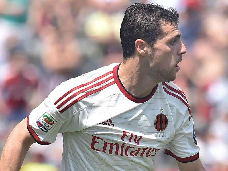Calciomercato Roma, non solo Monaco: anche il West Ham su Destro