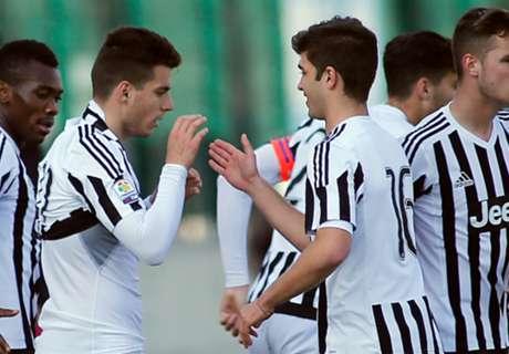 Juventus va por un triunfo