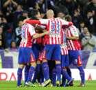 Gijon Promosi Ke La Liga