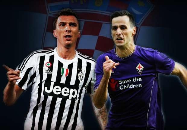 Probabili e Consigli fantacalcio 16 giornata Serie A 2015/2016