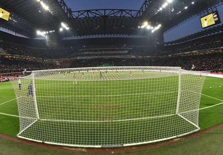 Playoff Mondiali 2018: Italia-Svezia a San Siro