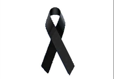 Tragedia in Brasile: affoga e muore