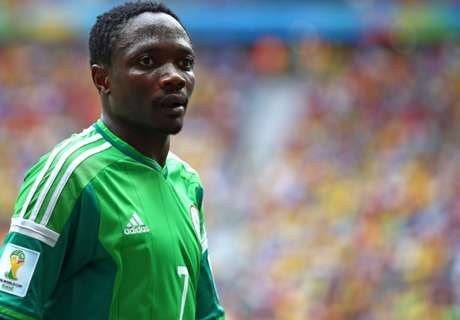 Leicester voudrait toujours Musa