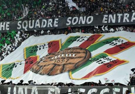 Juventus scharf auf Bayern-Verteidiger