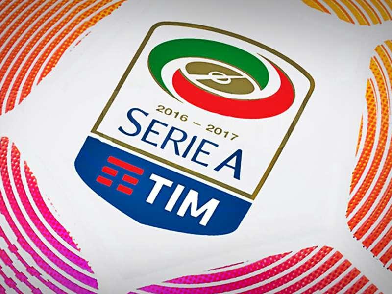Serie A 2016/17: il calendario di ritiri e amichevoli