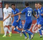 U21: Italien wittert Verschwörung