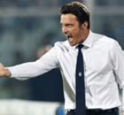 Pescara Perpanjang Kontrak Oddo
