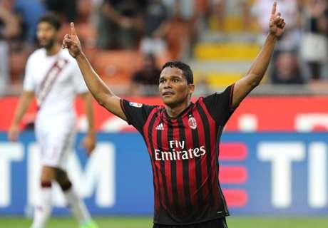 VIDEO: Repaso de la 1º jornada Serie A