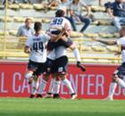REVIEW: Simeone Cetak Gol Lagi