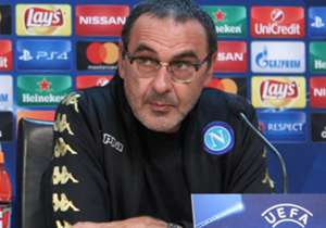 Scommesse Champions League: quote e pronostico di Napoli-Benfica
