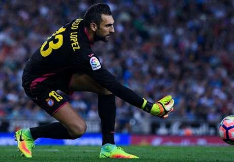Ciao Milan, Espanyol riscatterà D. Lopez