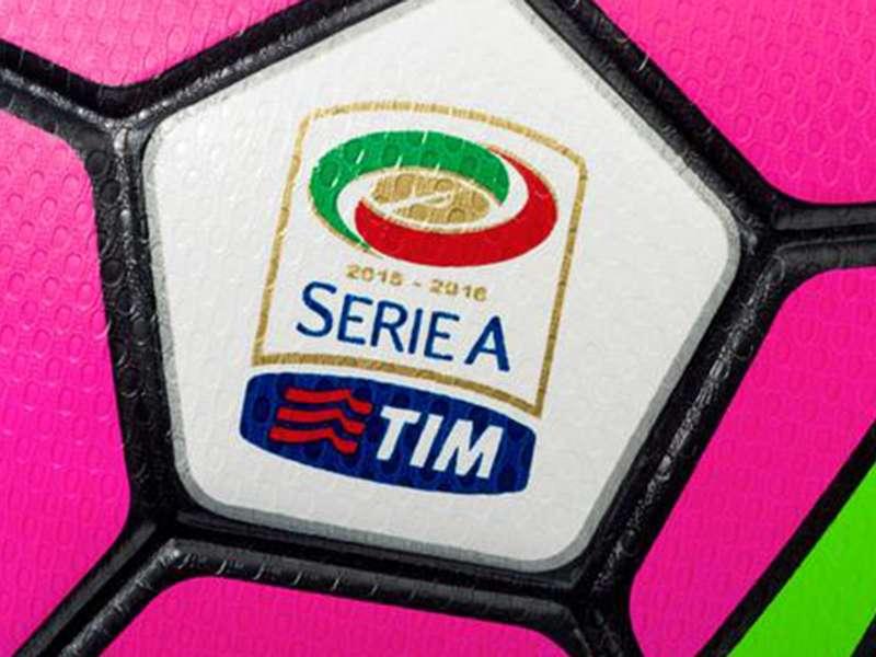 Probabili Formazioni Serie A, 1ª giornata - Jovetic con Icardi, Kalinic insidia Babacar