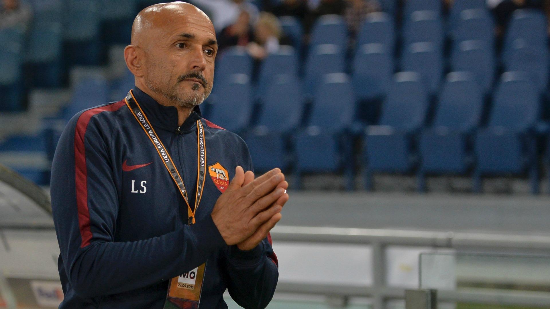 Serie A, Roma-Inter ci siamo: diretta tv e probabili formazioni