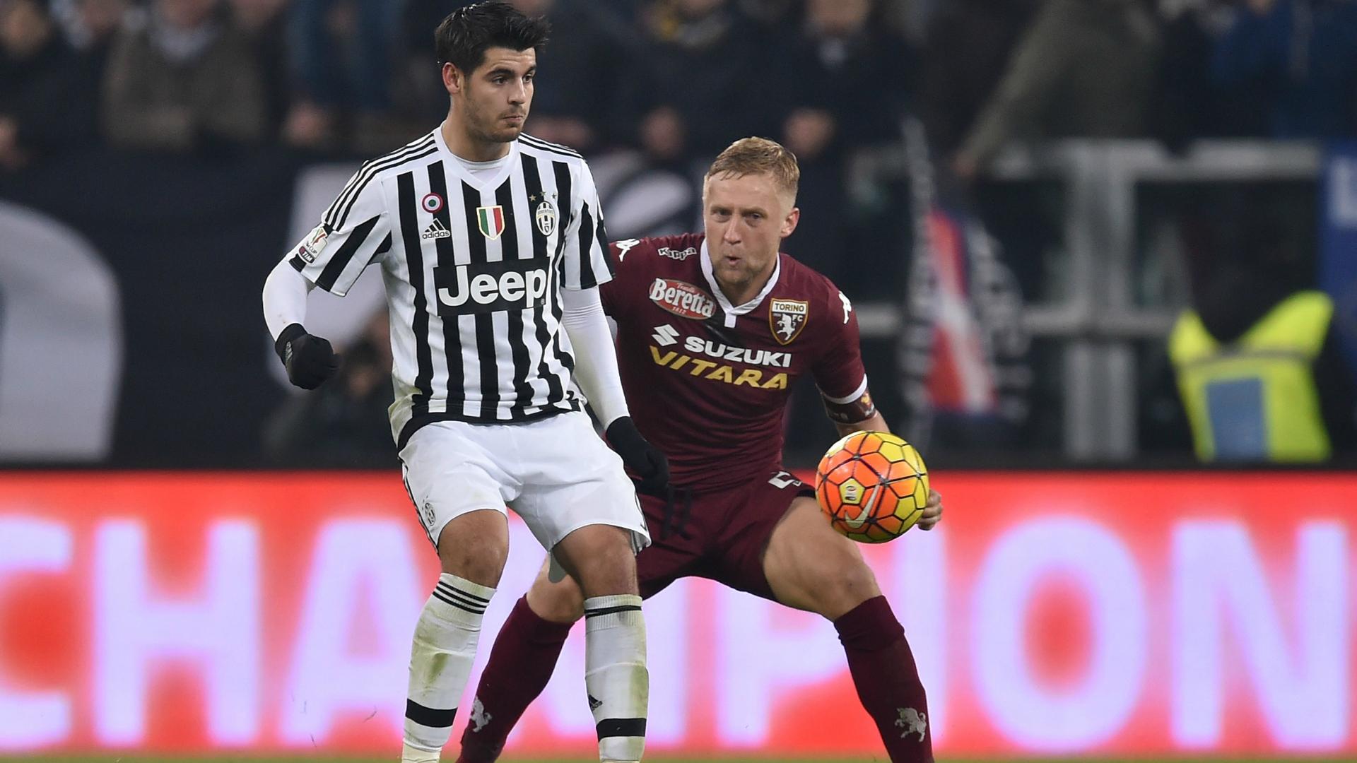 Torino, Glik a un passo dal Monaco. Tomovic o Helander per sostituirlo