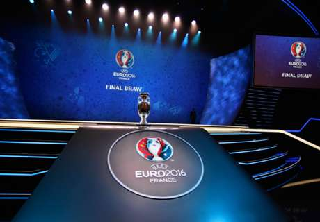 10 must-see Euro 2016 games