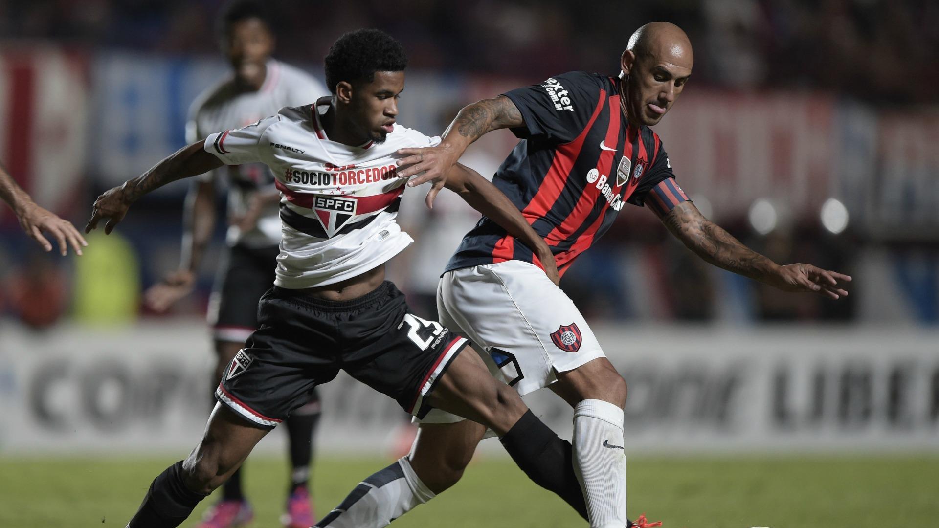 Udinese, UFFICIALE: colpo Ewandro