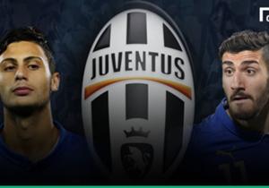Aktivitas <em>mercato</em> Juventus belakangan ini amat kentara mengindikasikan orientasi klub ke masa depan. Berikut <b>Goal</b> tampilkan deretan talenta muda yang telah dan akan digaet Si Nyonya Tua.