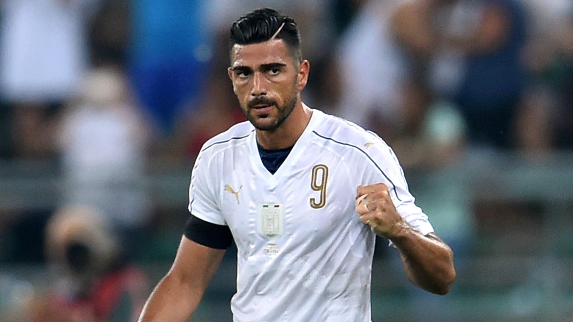 Calcio: esordio amaro per Ventura, la Francia vince 3-1 in amichevole
