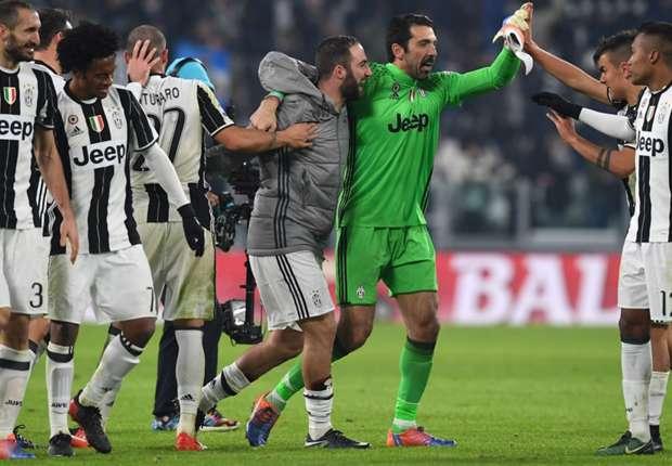 Arrigo Sacchi: Juventus Bisa Juara Liga Champions Musim Ini