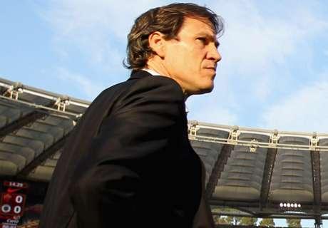 Algeria, Rudi Garcia rifiuta la panchina
