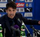 Buffon: Dahulu Saya Seperti Neuer