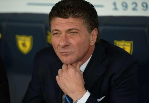 Chievo 2-1 Inter de Milán: Los de Mazzarri terminan con derrota una mala temporada