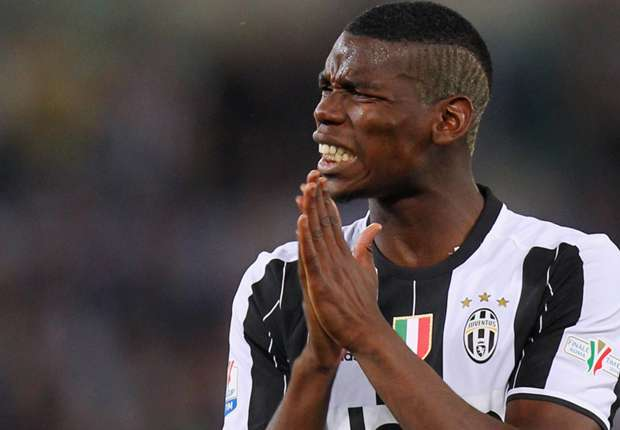 Wrong time, wrong project, wrong team - Pogba has made a mistake rejoining Manchester United