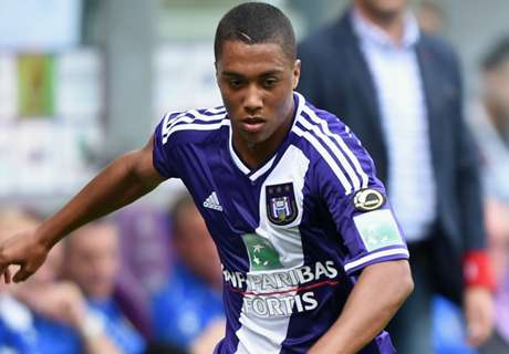 Chelsea dealt blow in Tielemans deal