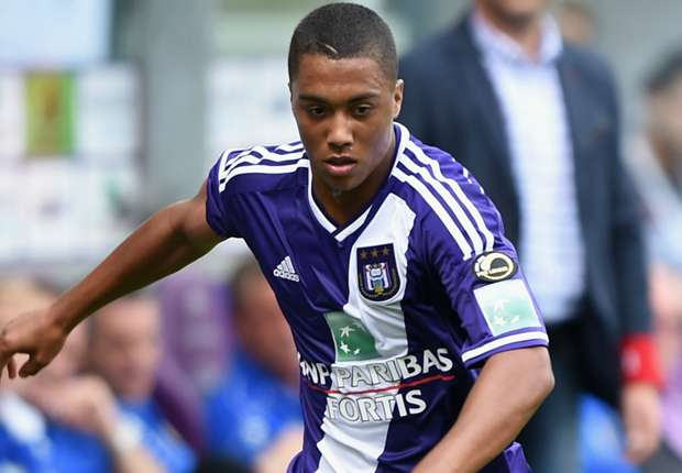 Chelsea, PSG and Real Madrid dealt blow over signing Tielemans