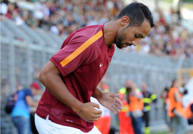 Benatia, ex Udinese
