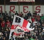 Ahi Novara e Varese: partiranno da -2