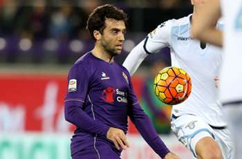 Agent: Giuseppe Rossi should have chosen USA over Italy