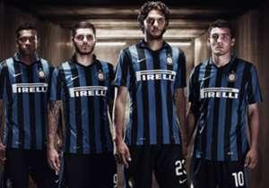 INTER (Nike)