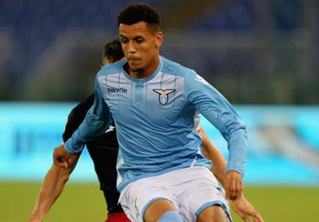Morrison Terancam Diasingkan Lazio