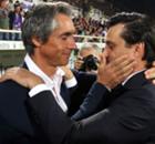 Serie A: Fiorentina 0-0 Milan