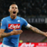 Marek Hamsik Napoli Chievo Serie A 24092016