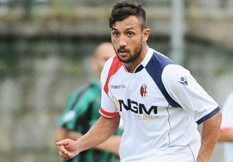 Serie B, 27ª - Il Catania va ko