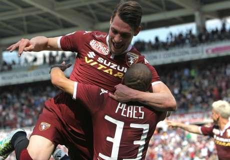 Amichevoli 24 luglio: Udinese e Toro ok