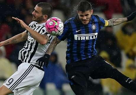 Vorschau: Zwei Kracher in der Serie A