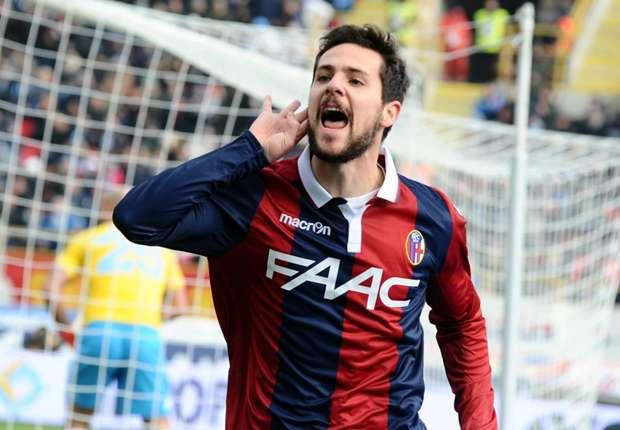 Video: Bologna vs Napoli