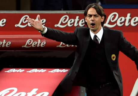 Vialli: AC Milan's failure amazes me