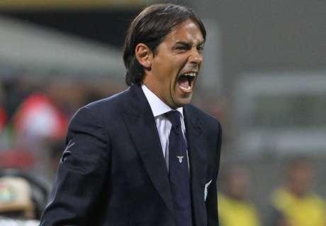 Lazio, prima per under 23 in Serie A